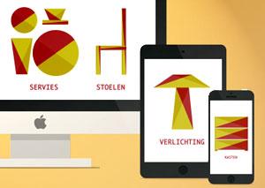 icon webshop - duhen + schroot multimedia