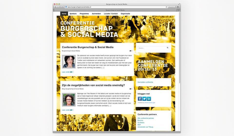 burgerschapensocialmedia-duhen+schrootmultimedia