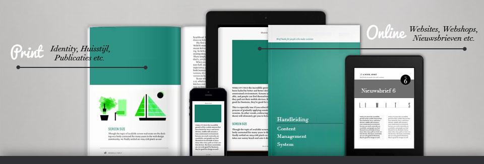 slide1-online-print