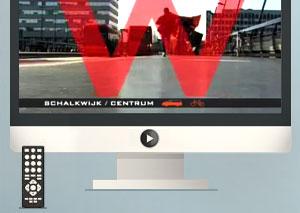 VHP architecten - duhen + schroot multimedia