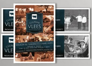 culinair vlees - duhen + schroot multimedia