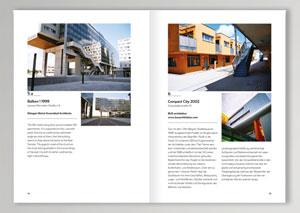bouwfonds fortis - duhen + schroot multimedia