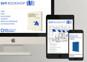suyi publications - duhen + schroot multimedia