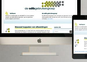 adlibug - duhen+schroot multimedia