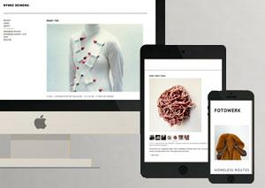 nynke deinema - duhen + schroot multimedia