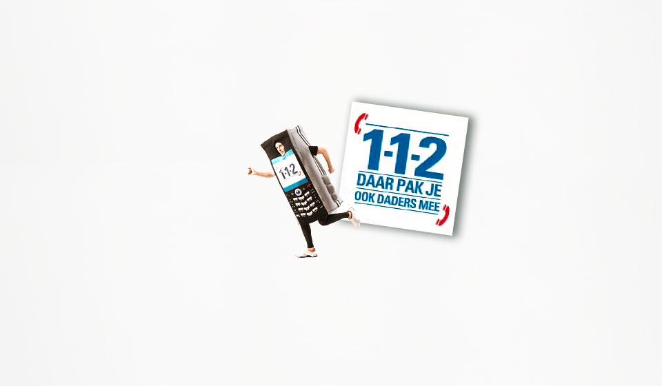 112 heterdaad - duhen + schroot multimedia
