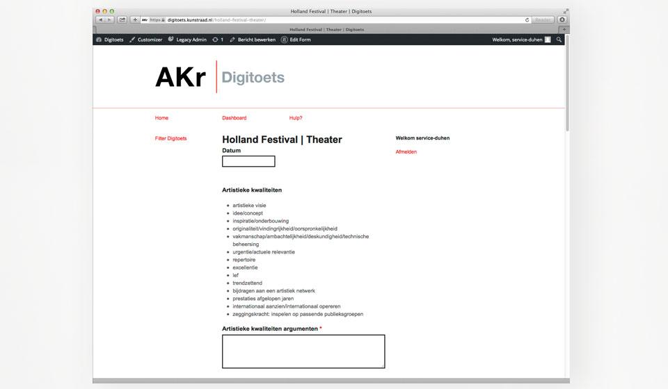 AKr-digitoets4-17-20