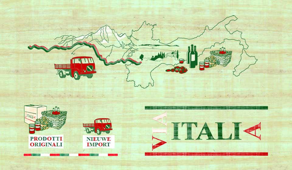 via italia webshop - duhen + schroot multimedia