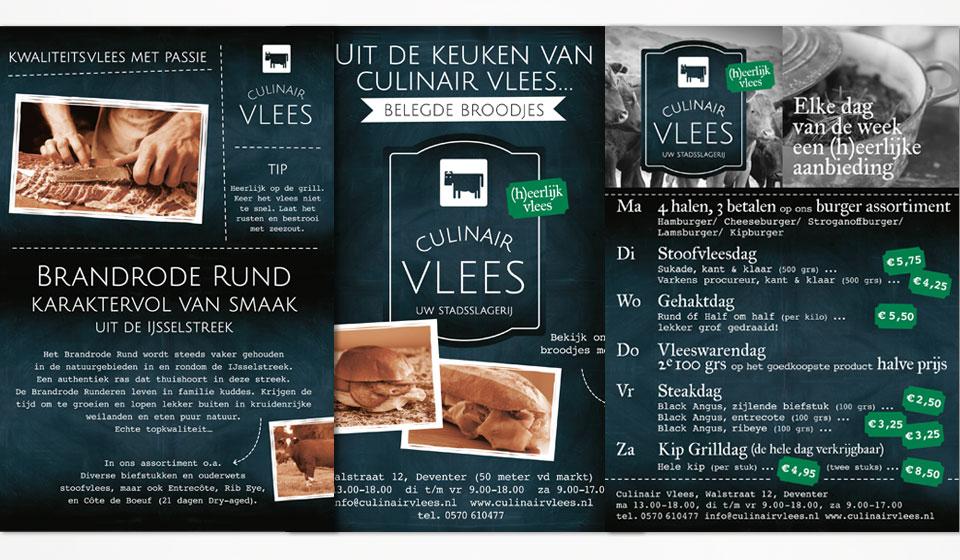 flyers-culinair-vlees-jetschroot